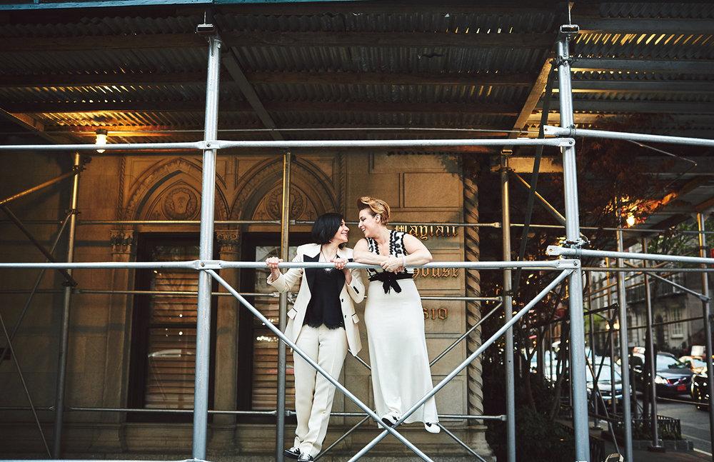 170423-SameSexWedding-GayWedding-LesbianWedding-CentralParkWedding-TheDanielWeddingPhotography_By_BriJohnsonWeddings_0111.jpg