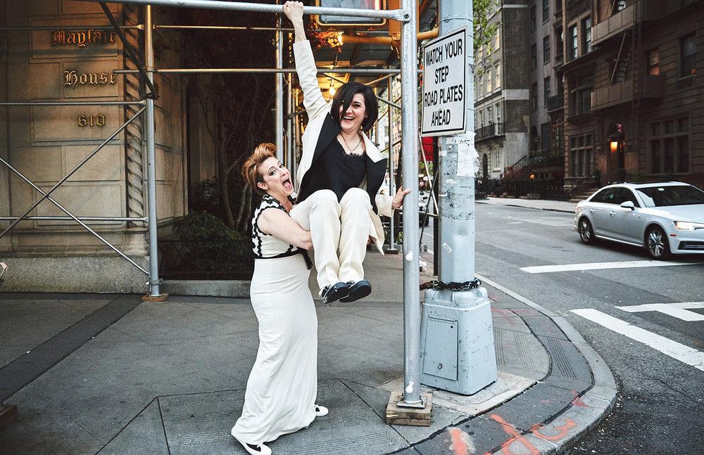 170423-SameSexWedding-GayWedding-LesbianWedding-CentralParkWedding-TheDanielWeddingPhotography_By_BriJohnsonWeddings_0113.jpg