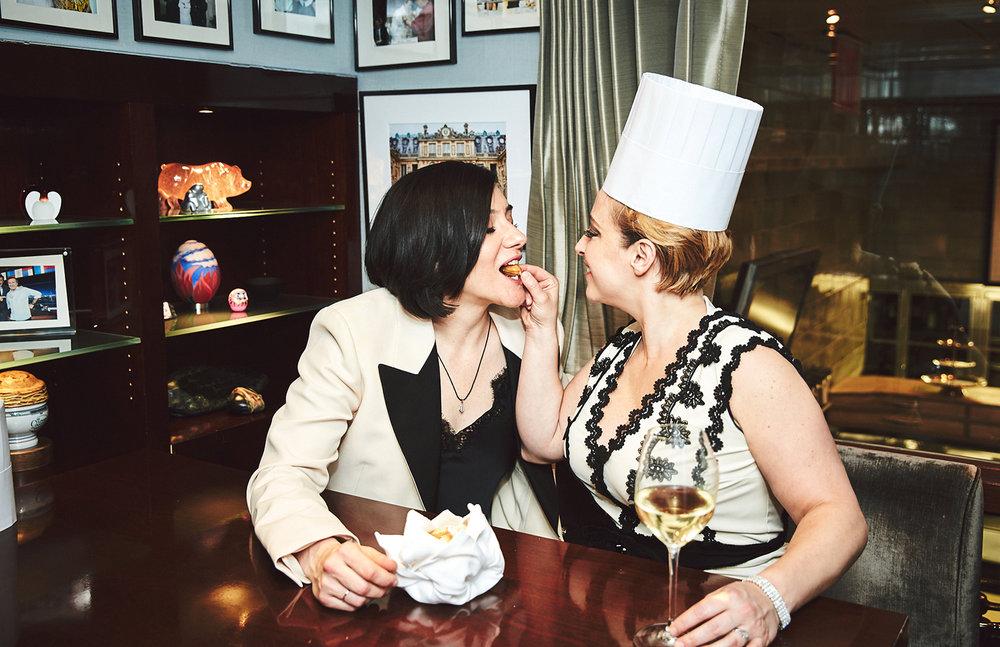 170423-SameSexWedding-GayWedding-LesbianWedding-CentralParkWedding-TheDanielWeddingPhotography_By_BriJohnsonWeddings_0124.jpg