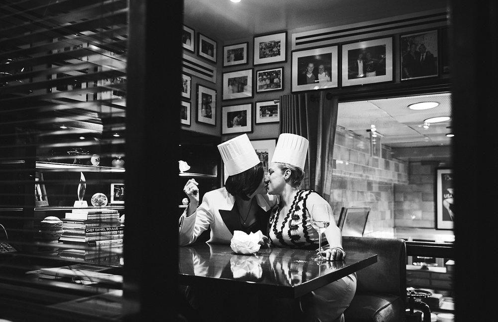 170423-SameSexWedding-GayWedding-LesbianWedding-CentralParkWedding-TheDanielWeddingPhotography_By_BriJohnsonWeddings_0126.jpg