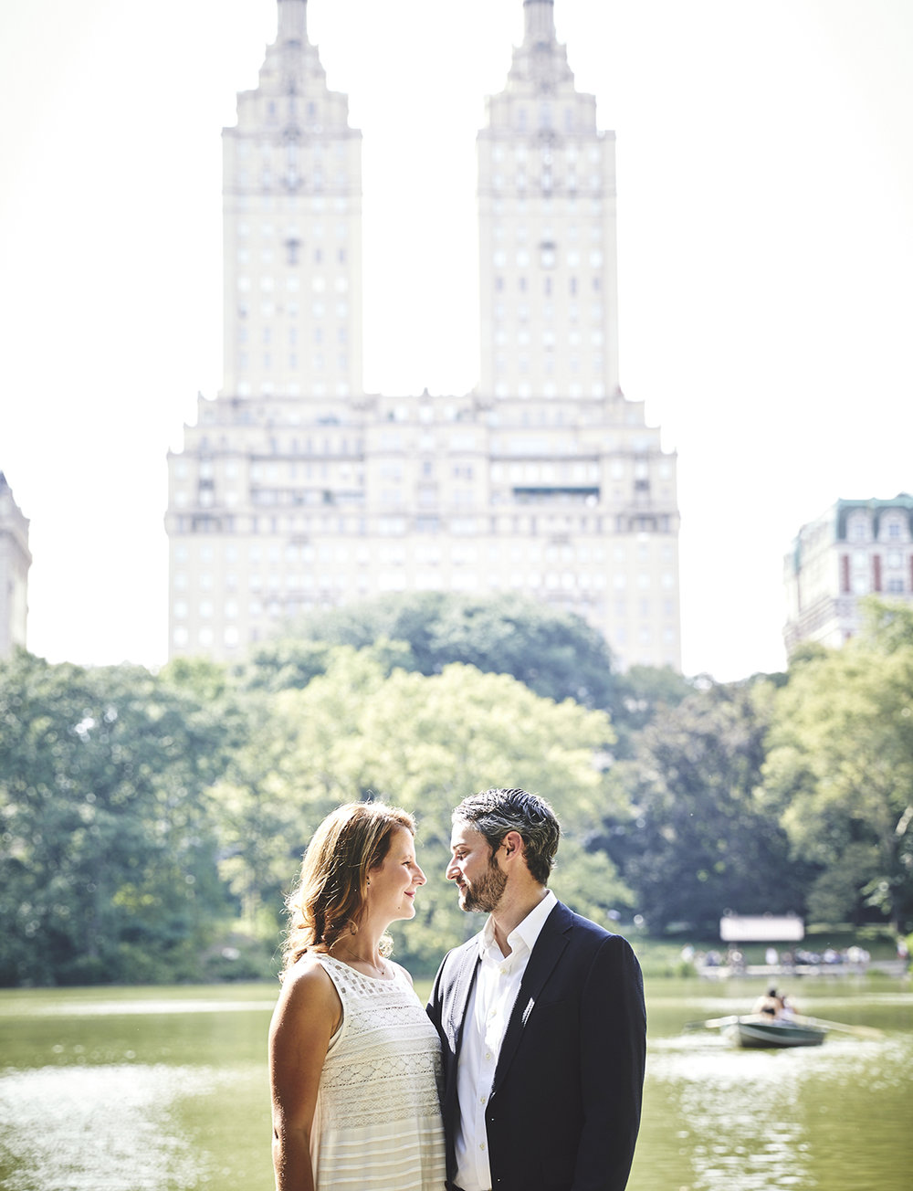 170720_EngagementPhotography_CentralPark_By_BriJohnsonWeddings_0002.jpg