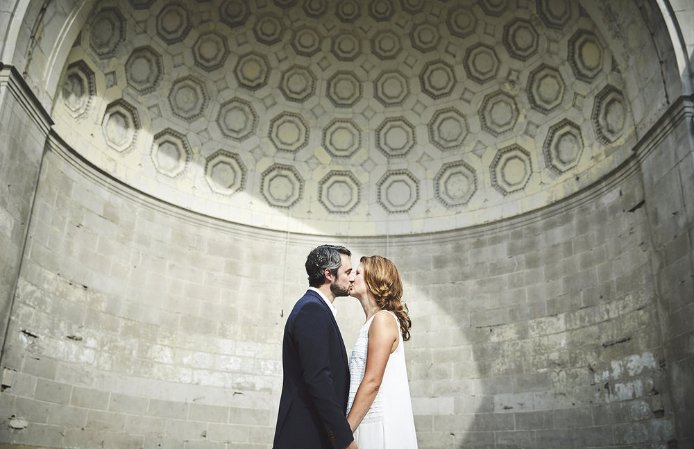 170720_EngagementPhotography_CentralPark_By_BriJohnsonWeddings_0011.jpg