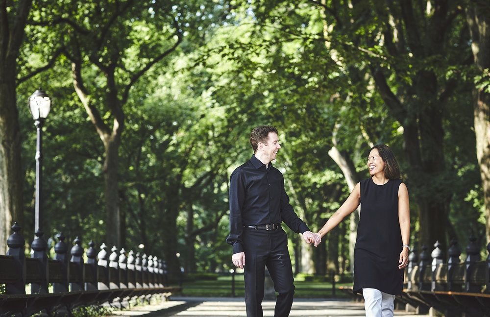 170721_EngagementPhotography_CentralPark_By_BriJohnsonWeddings_0007.jpg