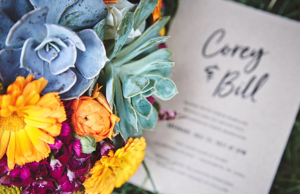 170722_Pennsylvania_RusticBackyardWedding_By_BriJohnsonWeddings_0002.jpg