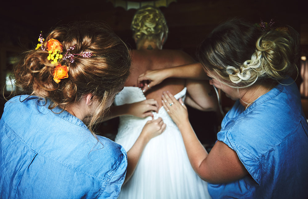 170722_Pennsylvania_RusticBackyardWedding_By_BriJohnsonWeddings_0021.jpg