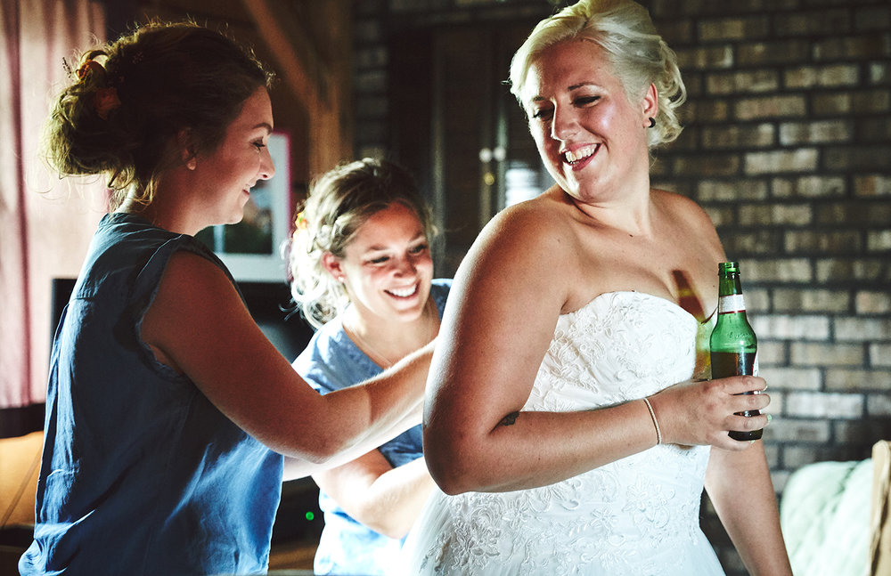 170722_Pennsylvania_RusticBackyardWedding_By_BriJohnsonWeddings_0023.jpg