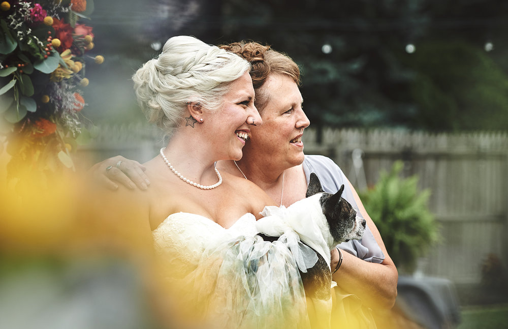 170722_Pennsylvania_RusticBackyardWedding_By_BriJohnsonWeddings_0025.jpg