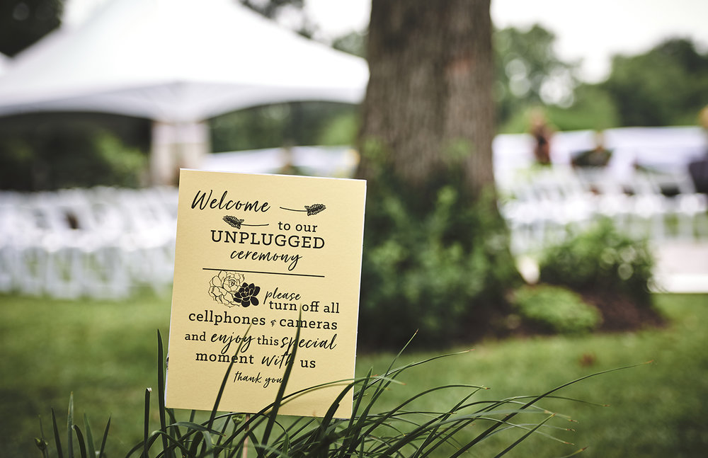 170722_Pennsylvania_RusticBackyardWedding_By_BriJohnsonWeddings_0035.jpg