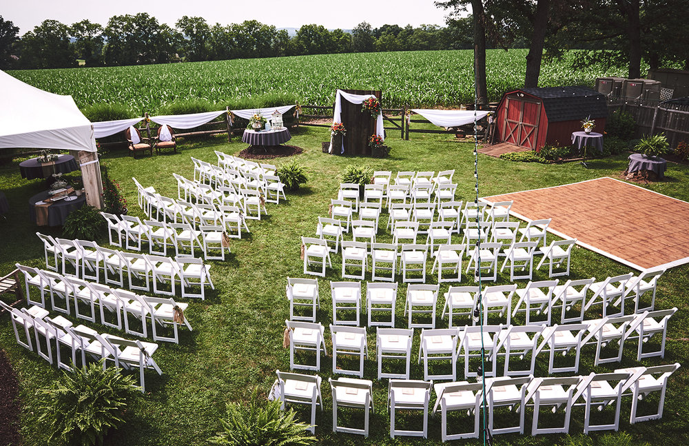 170722_Pennsylvania_RusticBackyardWedding_By_BriJohnsonWeddings_0034.jpg