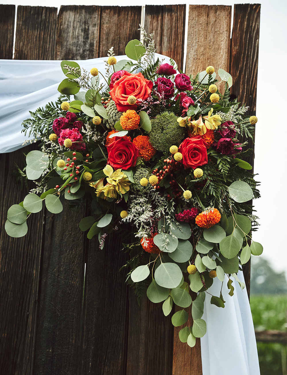 170722_Pennsylvania_RusticBackyardWedding_By_BriJohnsonWeddings_0036.jpg