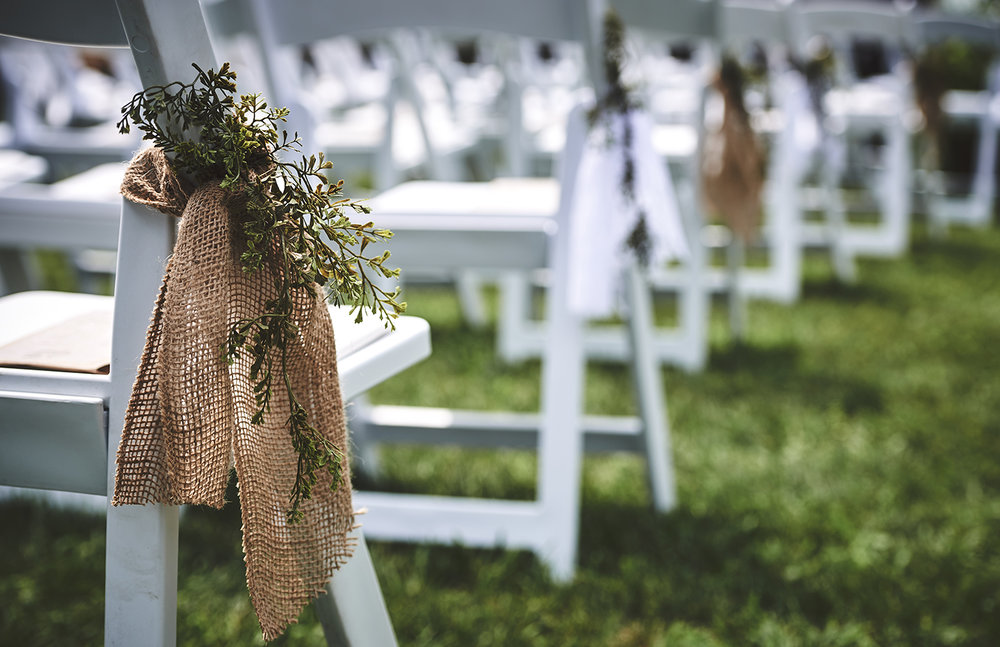 170722_Pennsylvania_RusticBackyardWedding_By_BriJohnsonWeddings_0038.jpg
