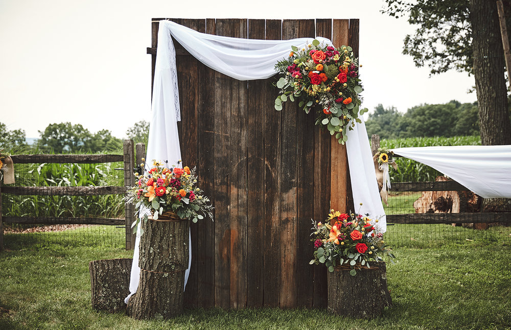 170722_Pennsylvania_RusticBackyardWedding_By_BriJohnsonWeddings_0039.jpg