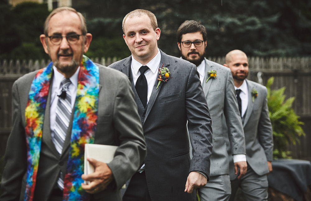 170722_Pennsylvania_RusticBackyardWedding_By_BriJohnsonWeddings_0042.jpg