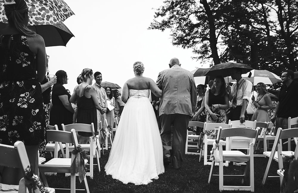 170722_Pennsylvania_RusticBackyardWedding_By_BriJohnsonWeddings_0046.jpg