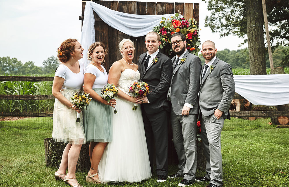 170722_Pennsylvania_RusticBackyardWedding_By_BriJohnsonWeddings_0059.jpg