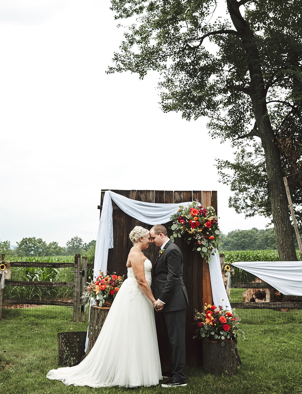 170722_Pennsylvania_RusticBackyardWedding_By_BriJohnsonWeddings_0063.jpg