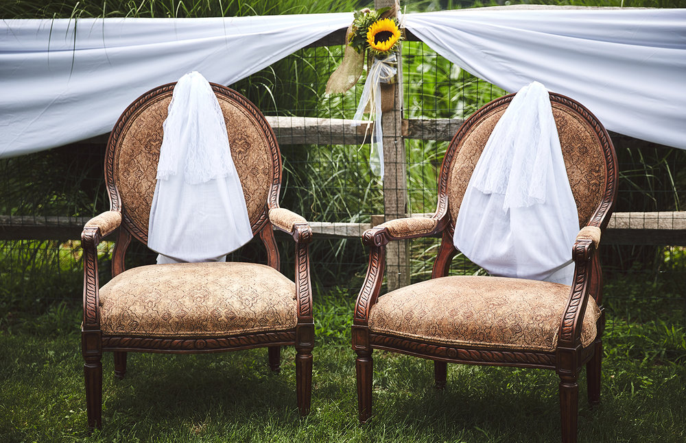 170722_Pennsylvania_RusticBackyardWedding_By_BriJohnsonWeddings_0071.jpg