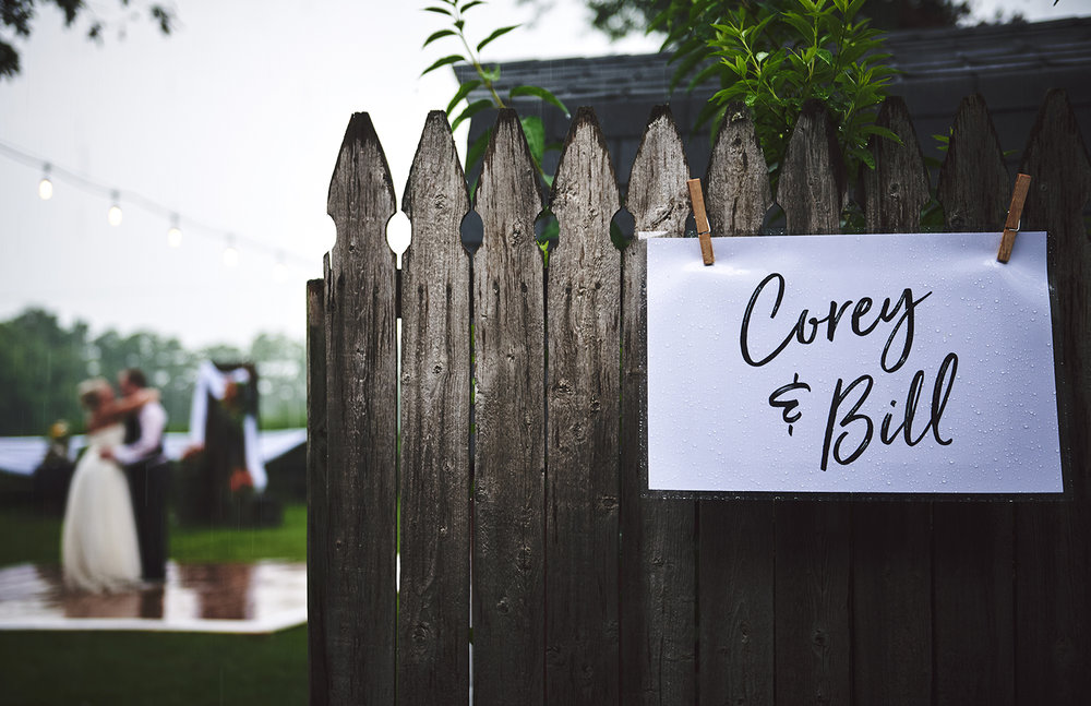 170722_Pennsylvania_RusticBackyardWedding_By_BriJohnsonWeddings_0082.jpg