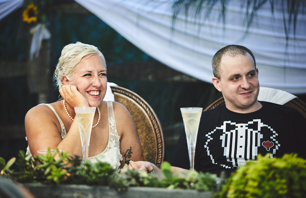 170722_Pennsylvania_RusticBackyardWedding_By_BriJohnsonWeddings_0088.jpg