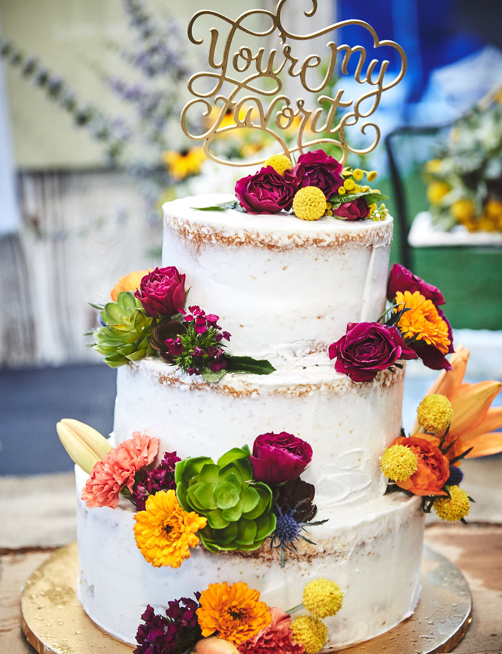 170722_Pennsylvania_RusticBackyardWedding_By_BriJohnsonWeddings_0094.jpg