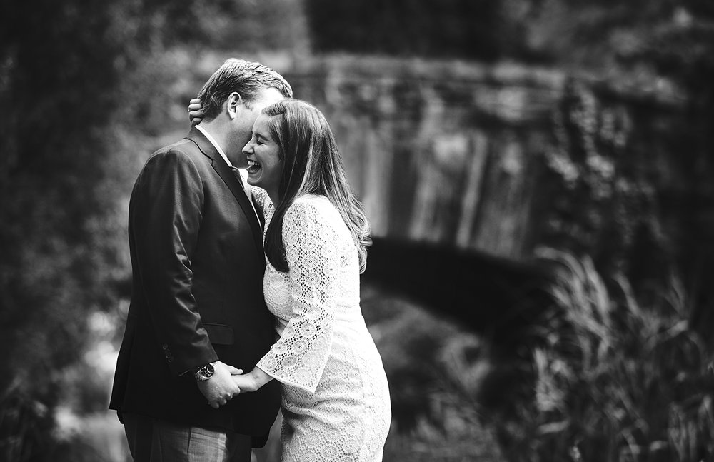 170811_EngagementPhotography_CentralParkEngagement_By_BriJohnsonWeddings_0002.jpg