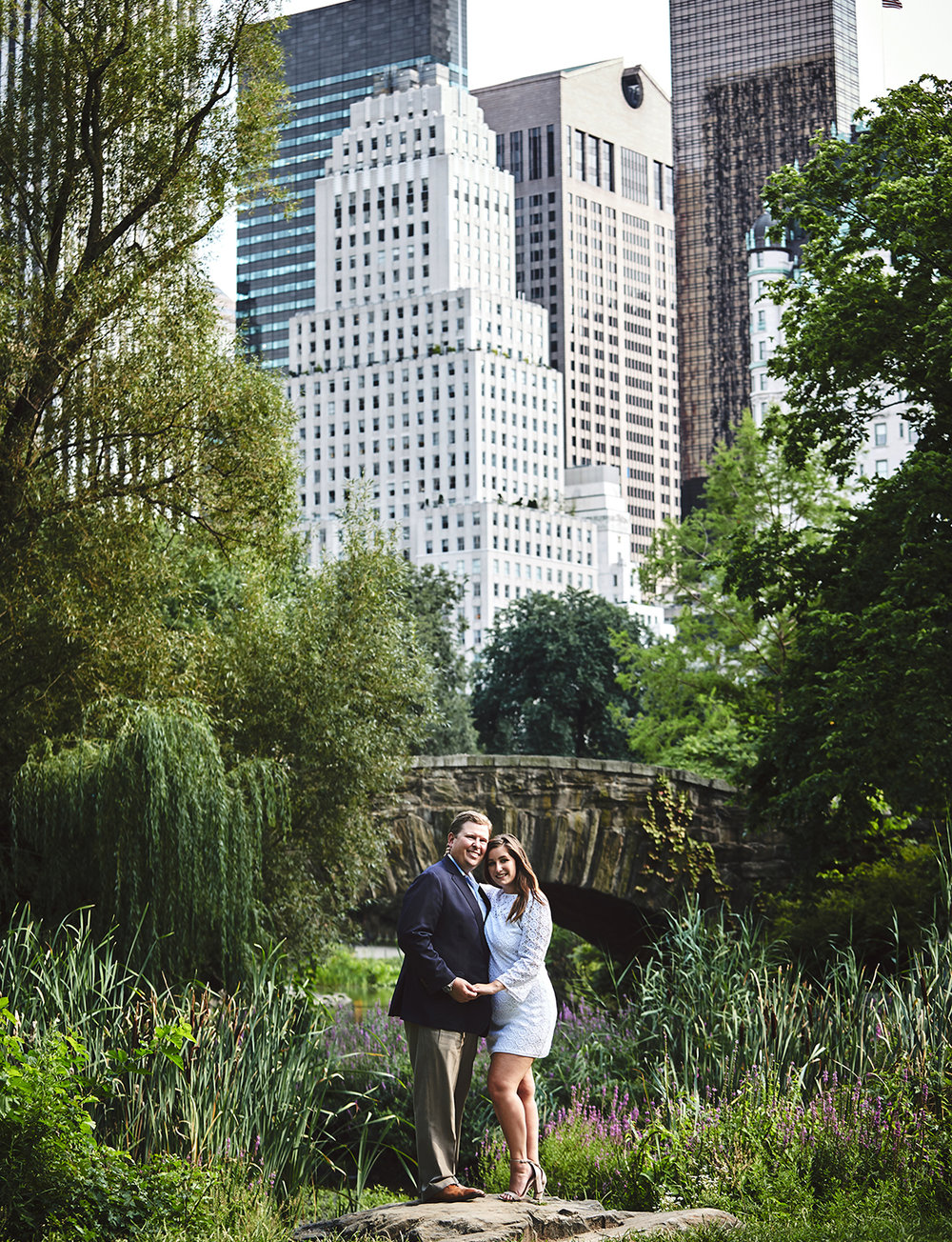 170811_EngagementPhotography_CentralParkEngagement_By_BriJohnsonWeddings_0003.jpg