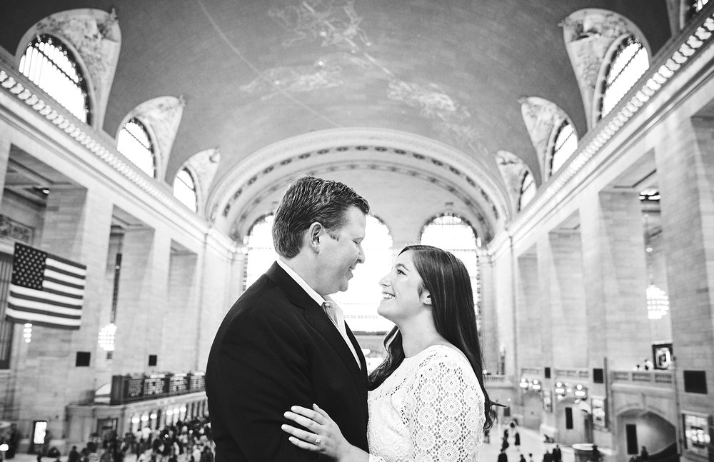 170811_EngagementPhotography_CentralParkEngagement_By_BriJohnsonWeddings_0005.jpg