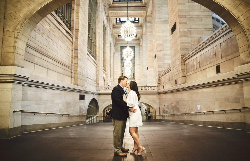 170811_EngagementPhotography_CentralParkEngagement_By_BriJohnsonWeddings_0006.jpg
