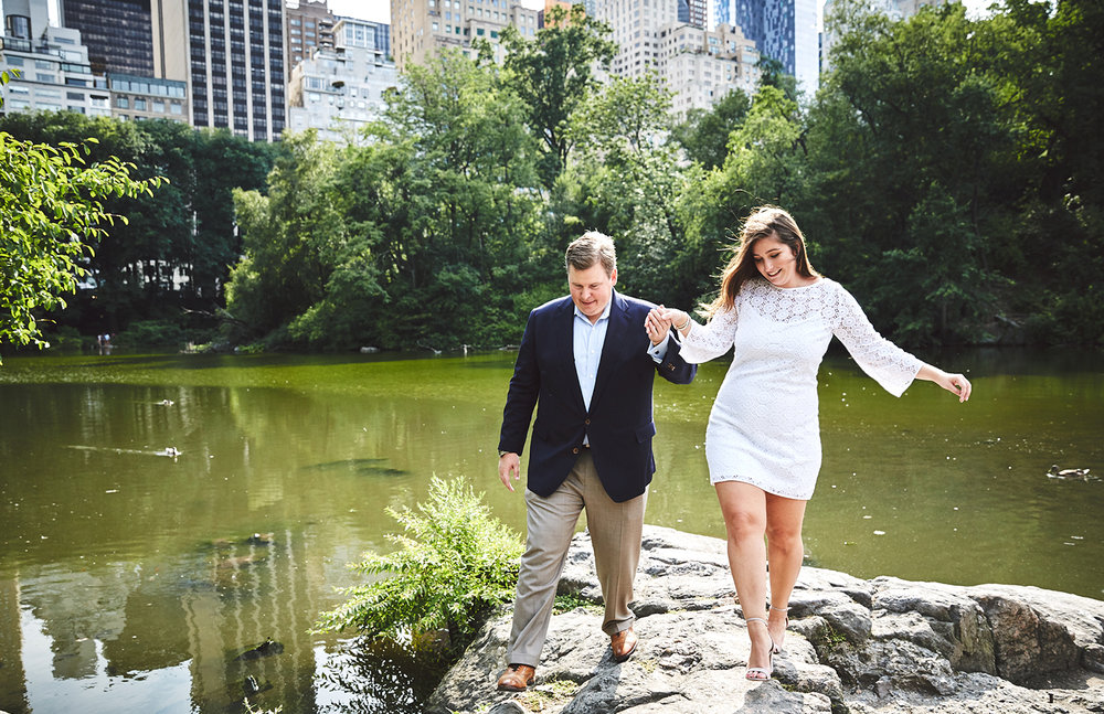 170811_EngagementPhotography_CentralParkEngagement_By_BriJohnsonWeddings_0010.jpg