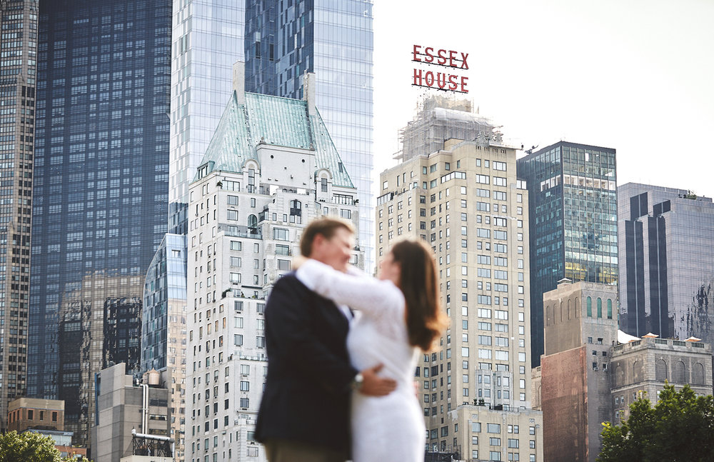 170811_EngagementPhotography_CentralParkEngagement_By_BriJohnsonWeddings_0011.jpg
