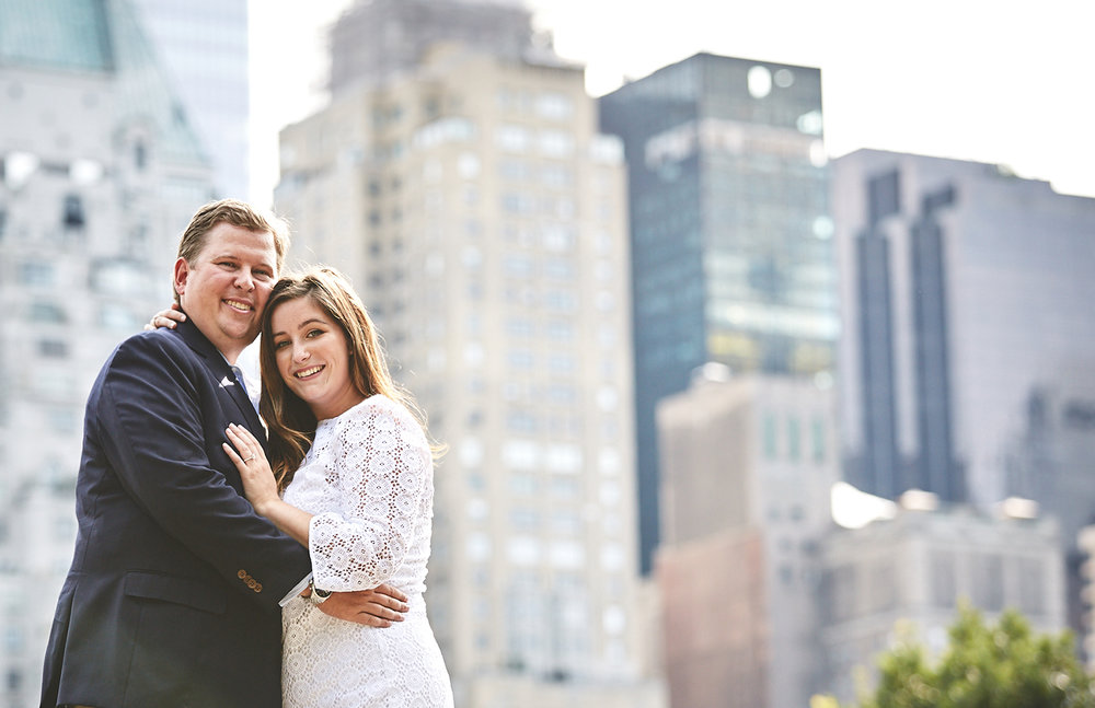 170811_EngagementPhotography_CentralParkEngagement_By_BriJohnsonWeddings_0012.jpg