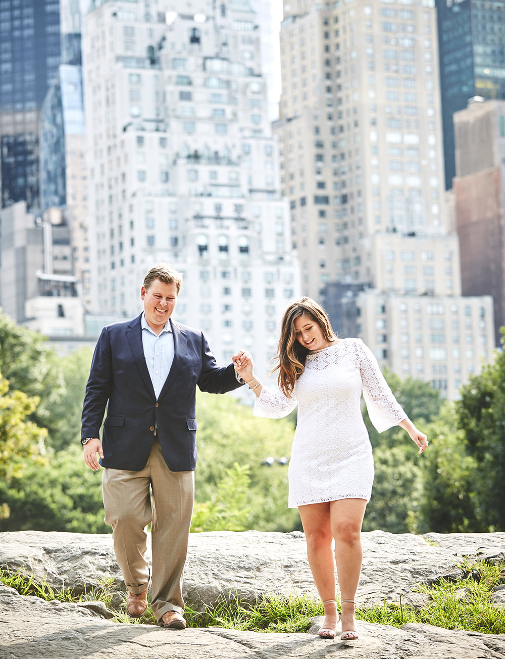 170811_EngagementPhotography_CentralParkEngagement_By_BriJohnsonWeddings_0013.jpg