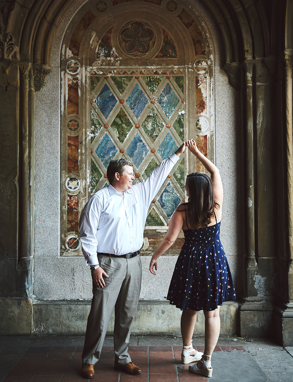 170811_EngagementPhotography_CentralParkEngagement_By_BriJohnsonWeddings_0016.jpg