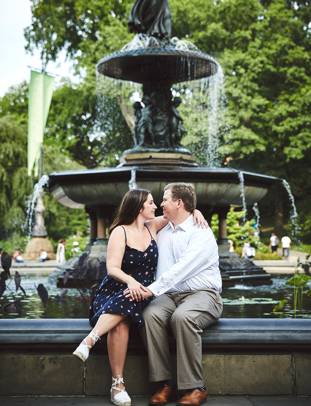 170811_EngagementPhotography_CentralParkEngagement_By_BriJohnsonWeddings_0017.jpg