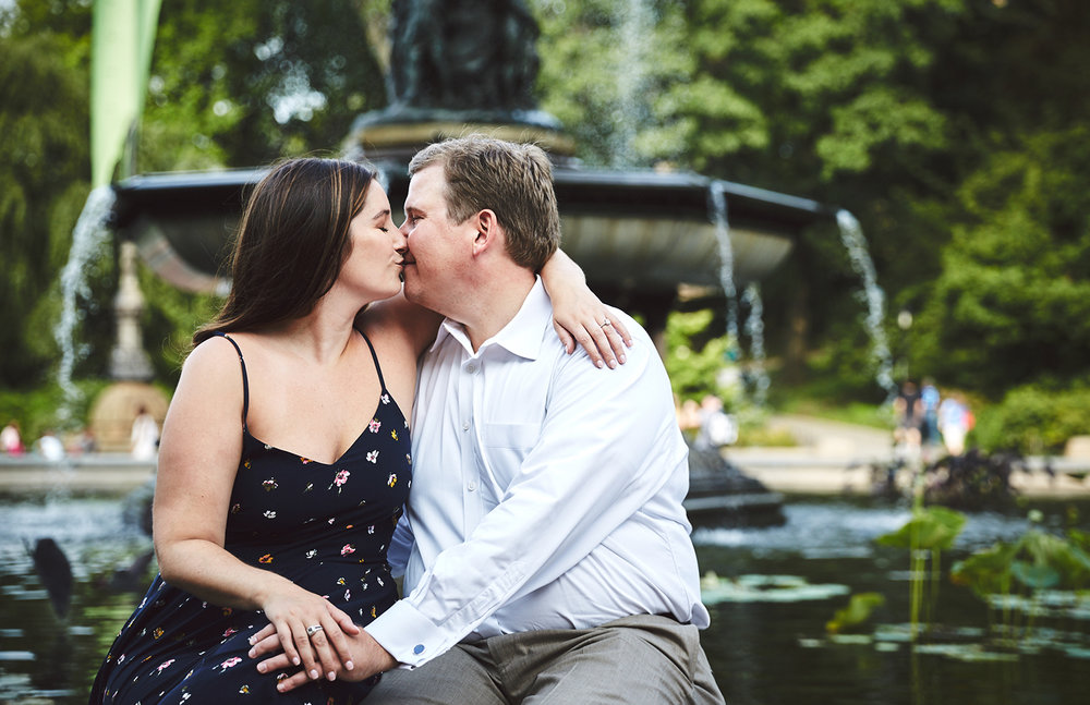 170811_EngagementPhotography_CentralParkEngagement_By_BriJohnsonWeddings_0019.jpg