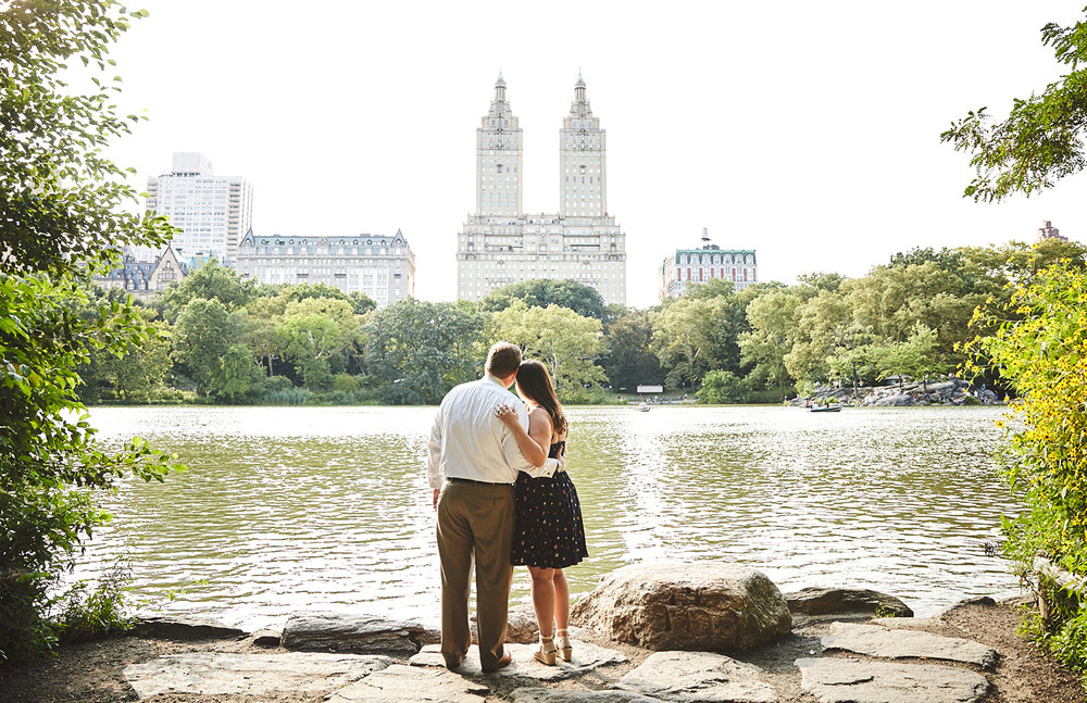 170811_EngagementPhotography_CentralParkEngagement_By_BriJohnsonWeddings_0020.jpg