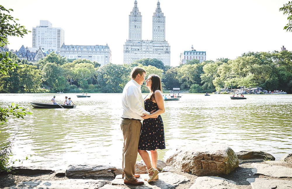 170811_EngagementPhotography_CentralParkEngagement_By_BriJohnsonWeddings_0022.jpg