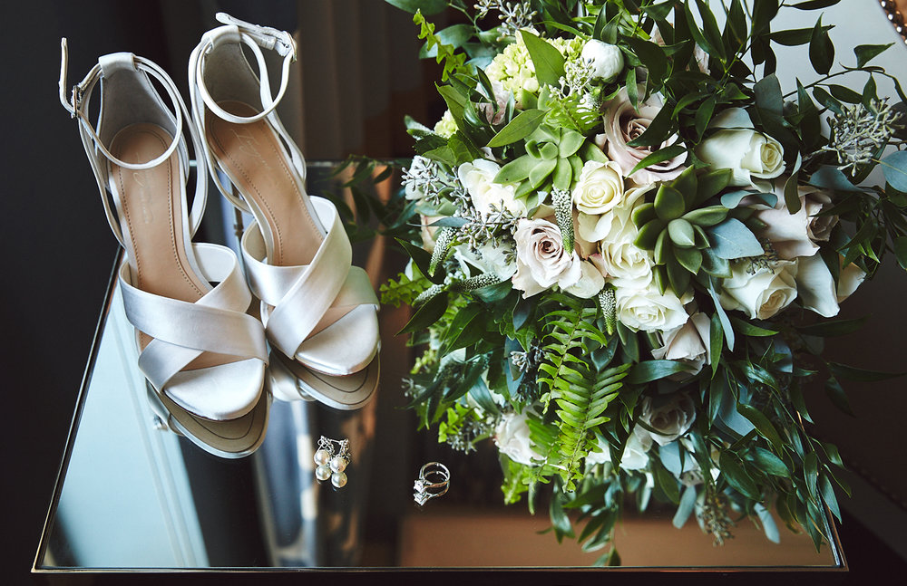170805_PowerPlantProductionsWeddingPhotography_PAWeddingPhotographer_By_BriJohnsonWeddings_0017.jpg