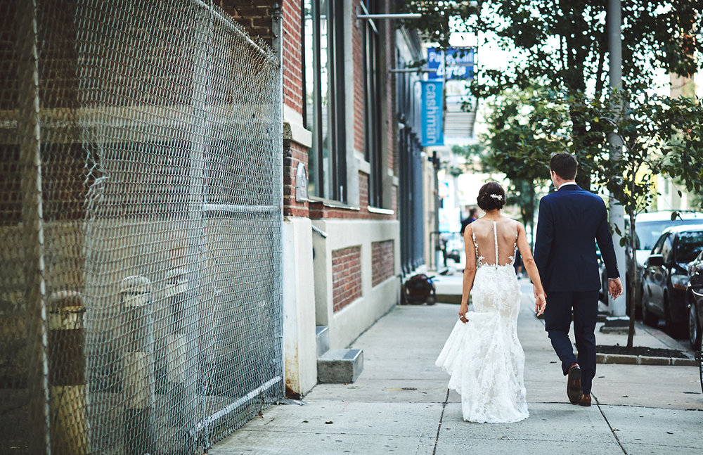 170805_PowerPlantProductionsWeddingPhotography_PAWeddingPhotographer_By_BriJohnsonWeddings_0148.jpg