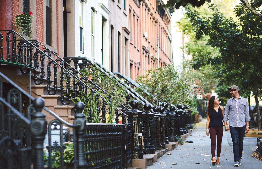 170910_GreenpointEngagementPhotography_BrooklynEngagementPhotographer_By_BriJohnsonWeddings_0018.jpg