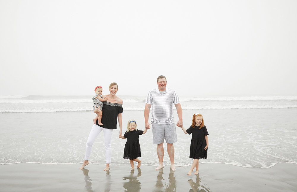 170912_FamilyBeachPhotography_NJPhotographer_By_BriJohnsonWeddings_0004.jpg
