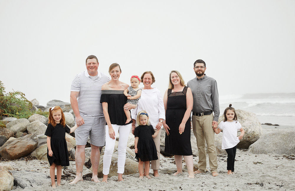 170912_FamilyBeachPhotography_NJPhotographer_By_BriJohnsonWeddings_0003.jpg