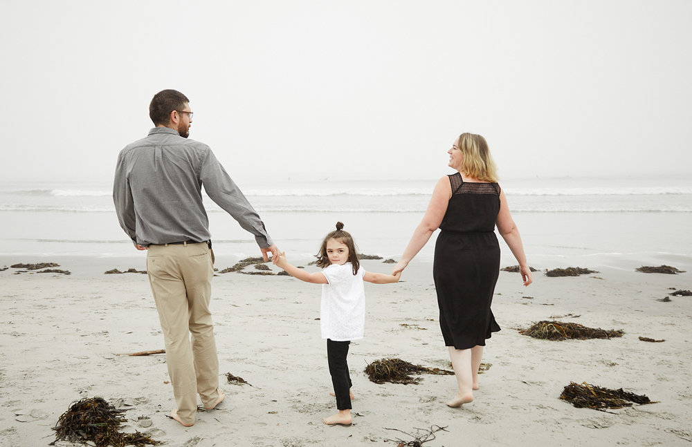 170912_FamilyBeachPhotography_NJPhotographer_By_BriJohnsonWeddings_0006.jpg
