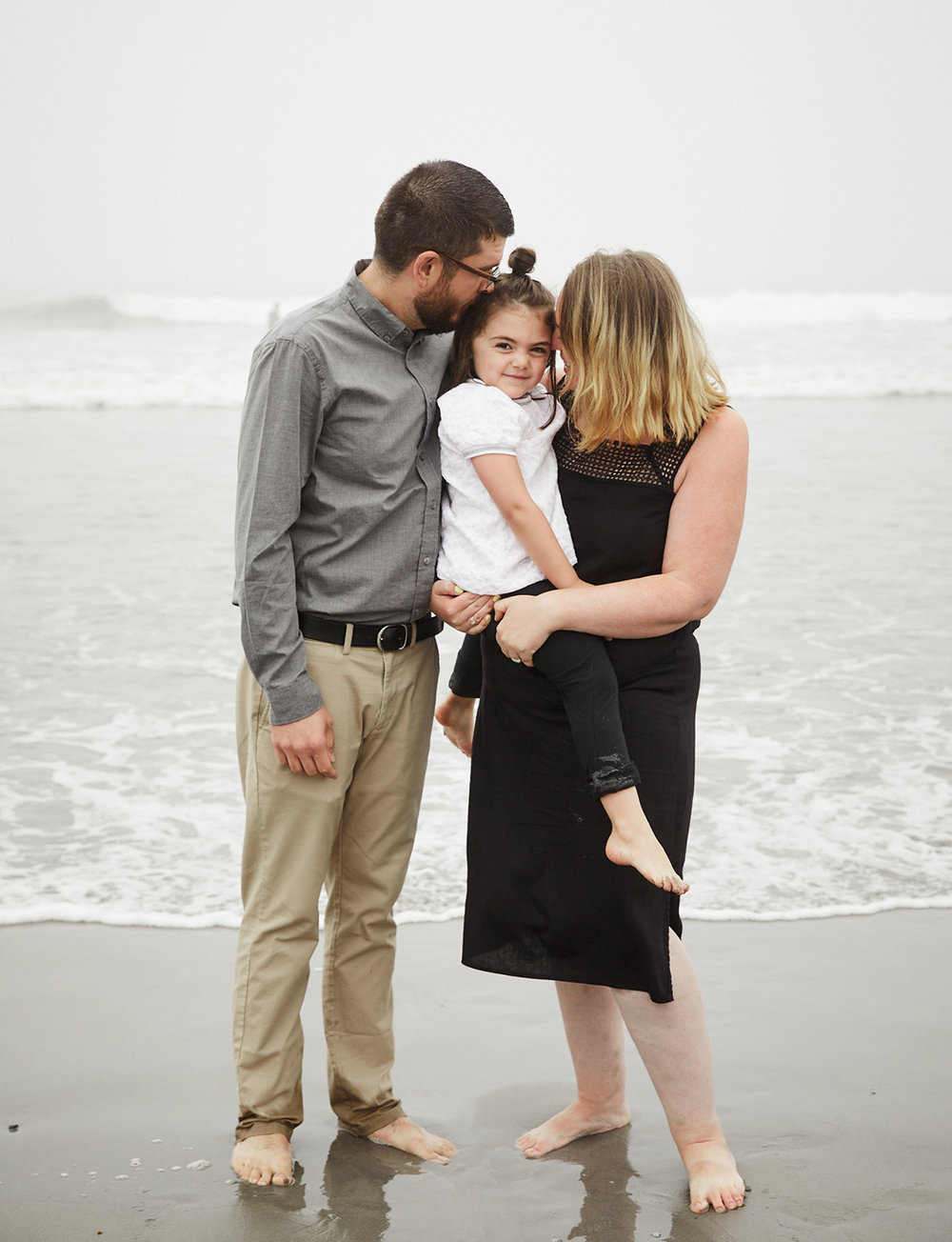 170912_FamilyBeachPhotography_NJPhotographer_By_BriJohnsonWeddings_0009.jpg