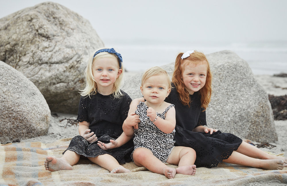 170912_FamilyBeachPhotography_NJPhotographer_By_BriJohnsonWeddings_0016.jpg