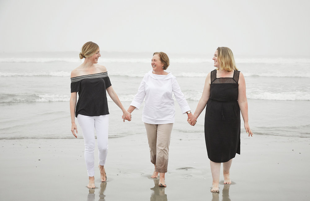 170912_FamilyBeachPhotography_NJPhotographer_By_BriJohnsonWeddings_0018.jpg