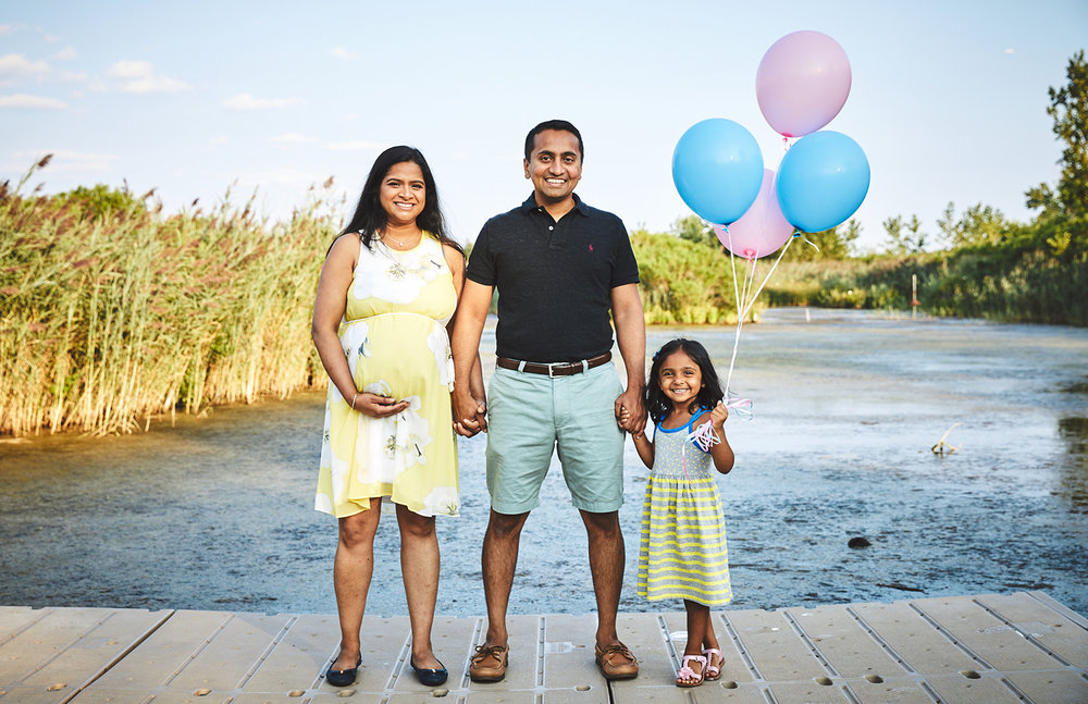 170820_FamilyPhotography_NJMaternityPhotographer_By_BriJohnsonWeddings_0001.jpg