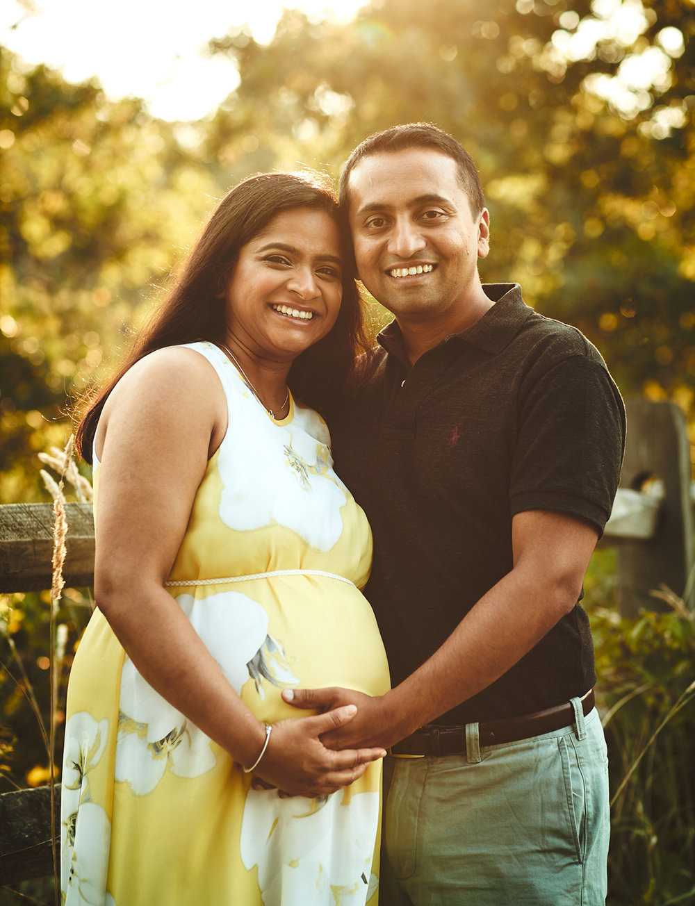 170820_FamilyPhotography_NJMaternityPhotographer_By_BriJohnsonWeddings_0005.jpg