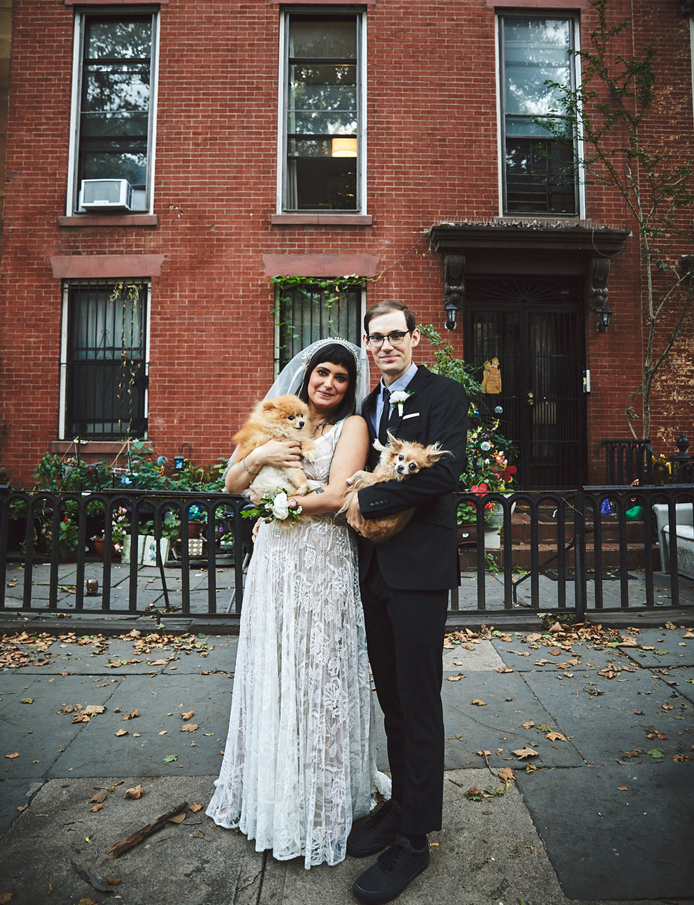 170920_FortGreeneWeddingPhotography_BrooklynWeddingPhotographer_By_BriJohnsonWeddings_0002.jpg