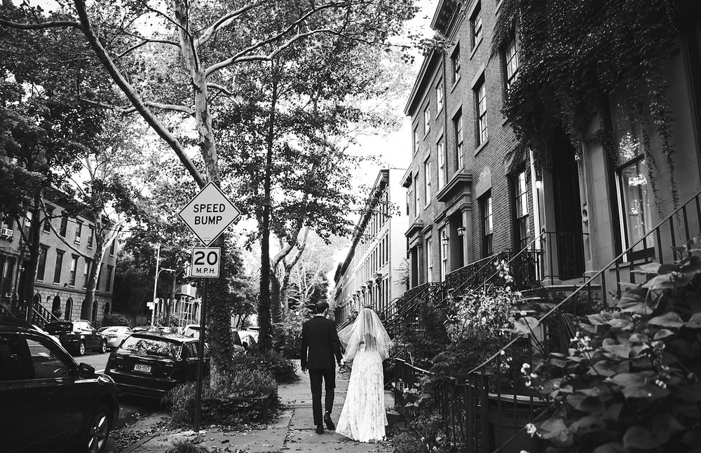 170920_FortGreeneWeddingPhotography_BrooklynWeddingPhotographer_By_BriJohnsonWeddings_0007.jpg
